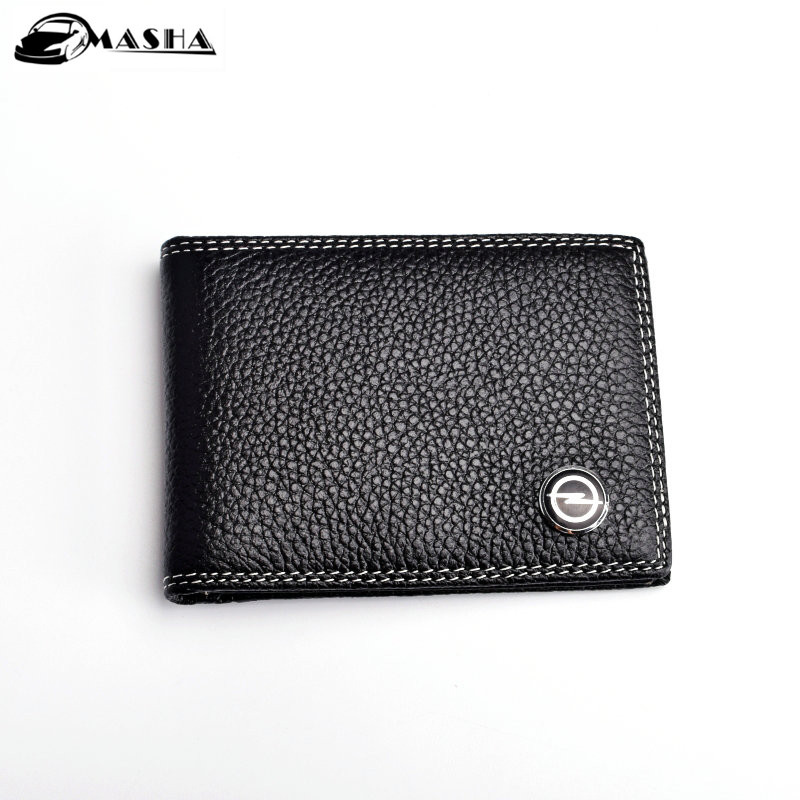 black-leather-car-logo-bag-card-package-driver-license-for-maserati-fontb2-b-font-car-styling-car-ac