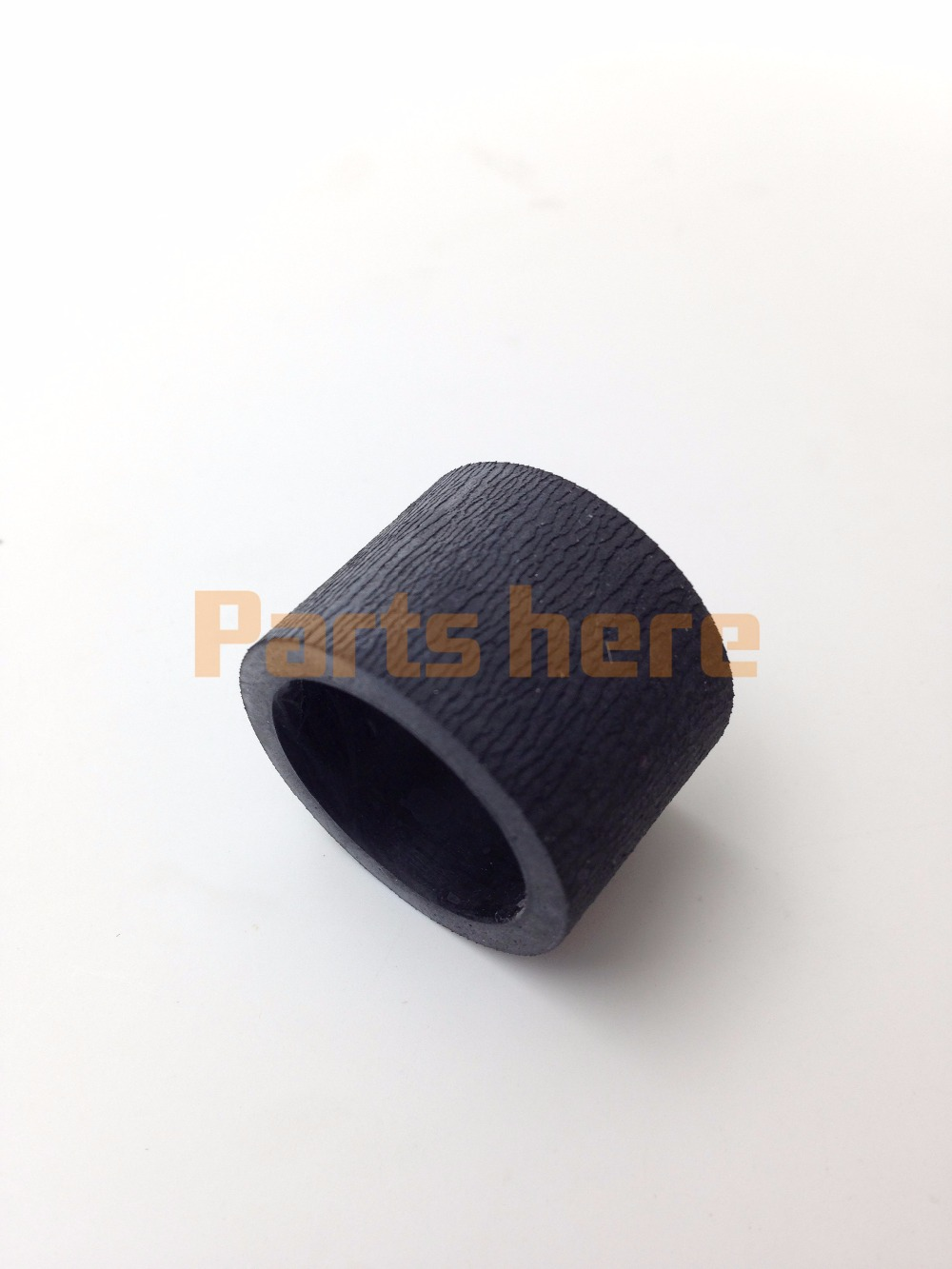302M294200 2M294200 Feed Roller Tire rubber Pickup Roller for <font><b>Kyocera</b></font> <font><b>FS</b></font> <font><b>1020</b></font> 1025 1120 1125 1220 1320 1325 1040 1041 1060 image
