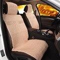 car-covers universal seat covers for suzuki jimny renault megane 2 Dacia Sandero peugeot 406 car styling car accessories