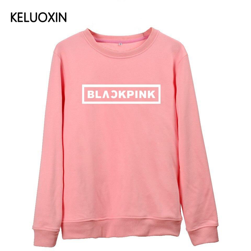 Online Get Cheap Blackpink Jennie -Aliexpress.com | Alibaba Group