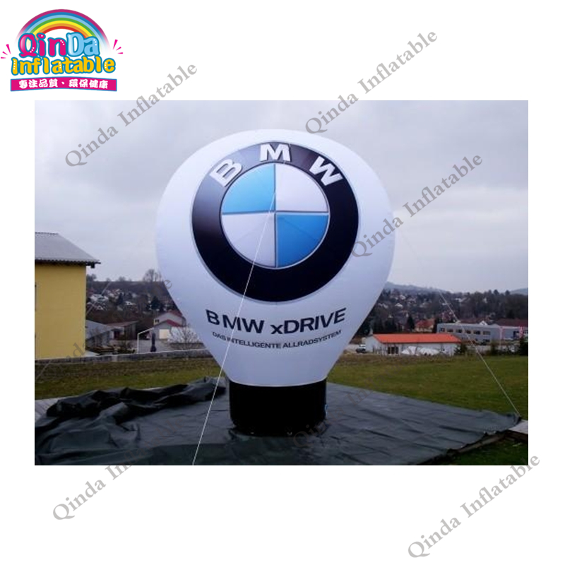 inflatable advertising ballon78