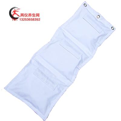 Wing Chun Kung Fu Wall Bag Kick Boxing Striking Punch Bag/Sand Bag Bruce Lee CunJin Boxing