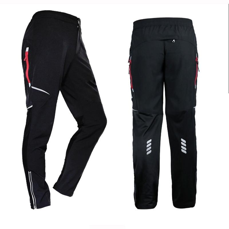 2019 New Summer Daiwa Fishing Pants Outdoor Climbing Trousers Stretch Breathable Fish Pants Drying Quick Dry Fishing Daiwa Pants