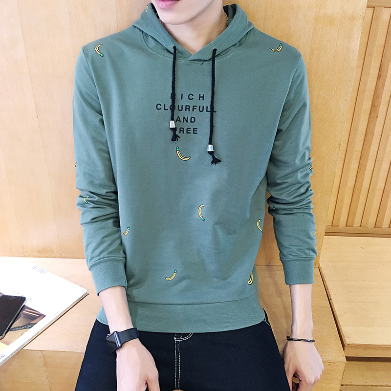 Online Get Cheap Mens Hoodies Pullover -Aliexpress.com | Alibaba Group