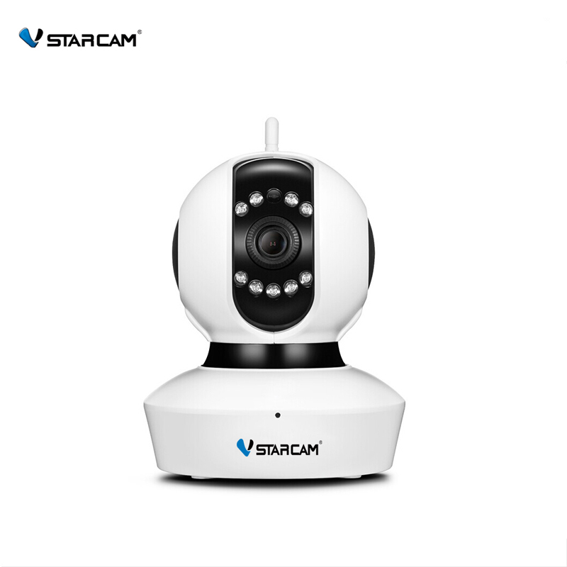 Vstarcam Telephones Cctv-Camera Ourdoor View Surveillance-Rotatable Night-Vision 1080p Wifi