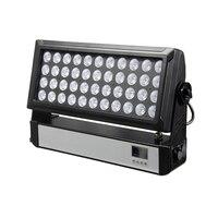 https://i0.wp.com/ae01.alicdn.com/kf/HTB1x4q5gnZmx1VjSZFGq6yx2XXaU/44-10-W-LED-ACED-RGBW-4-in-1-wash-stage-effect-light.jpg