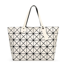 Stylish Women's Bags