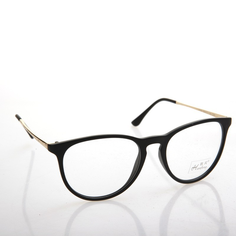 women Optical glasses (22)