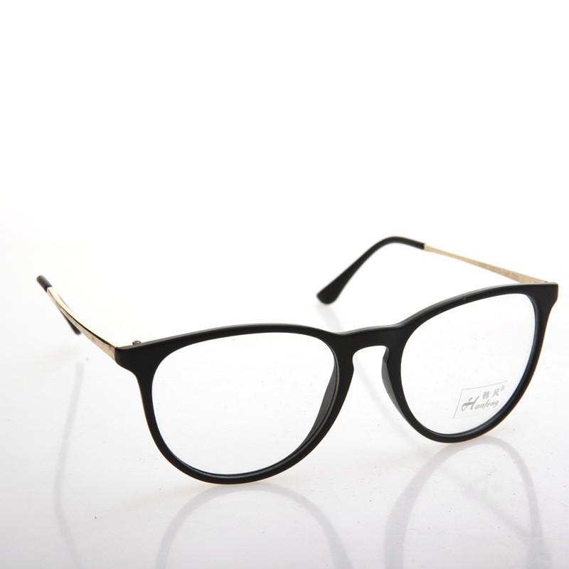 women Optical glasses (22)