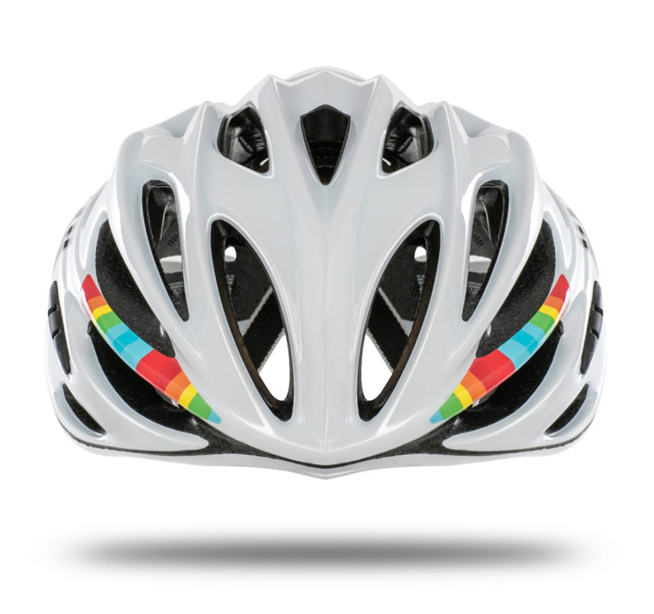 Tour de France Super Light 230g mtb Adults prevaill evadee mojito style cycling helmet size 48-58 cm bicycle helmets super junior world tour in seoul super show 6 special photobook release date 2016 01 08 kpop
