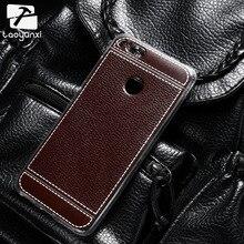 Taoyunxi Мягкий силиконовый чехол для телефона ZTE Нубия Z17 Mini Нубия Z12 мини 5.2 дюймов Задняя крышка сумка Корпус кожного покрова Капа