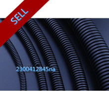 free shipping 5M Corrugated tube 7mm auto car corrugated tube pipe insulation wire harness casing corrugated_220x220 wiring harness tubes reviews online shopping wiring harness wiring harness case 195 garden tractor at gsmx.co