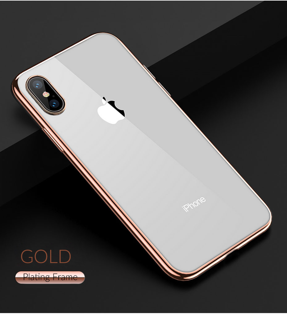 iphone-case-silicon-plating_15