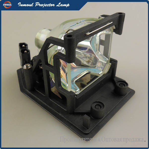 цена на Original Projector Lamp Module SP-LAMP-LP2E for INFOCUS LP210 / LP280 / LP290 / RP10S / RP10X / C20 / C60 / X540