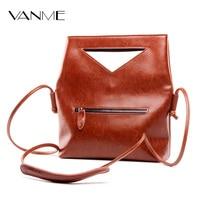 Fashion Women Handbags Clutches Famous Brand Designe Luxury Split Leather Handbag Sac A Main Bolsos Women Messenger Bag Tote Bag