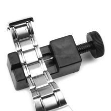 Repairing-Tool Bracelet Strap-Band-Link-Remover Watch Adjuster Extra-Pins J16-19 Dropship