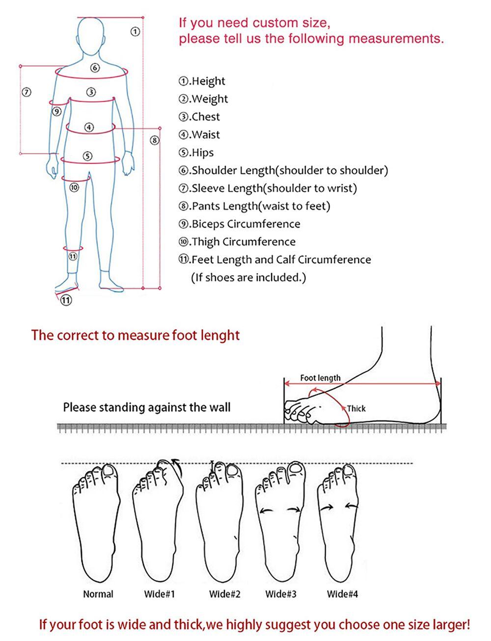 يوريثان رجالي جلد الأحذية 5