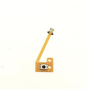 Image 3 - 10PCS For Nintendo Switch Keys Buttons Trigger SL SR ZR ZL L Joycon Gamepad Controller