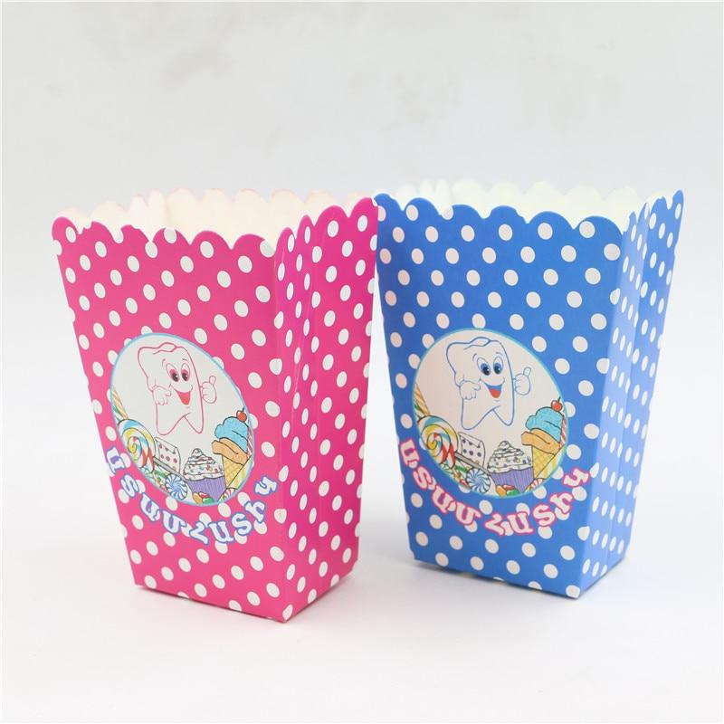 Hungry Caterpillar 4 single paper decoupage napkins kids,kids stories 463