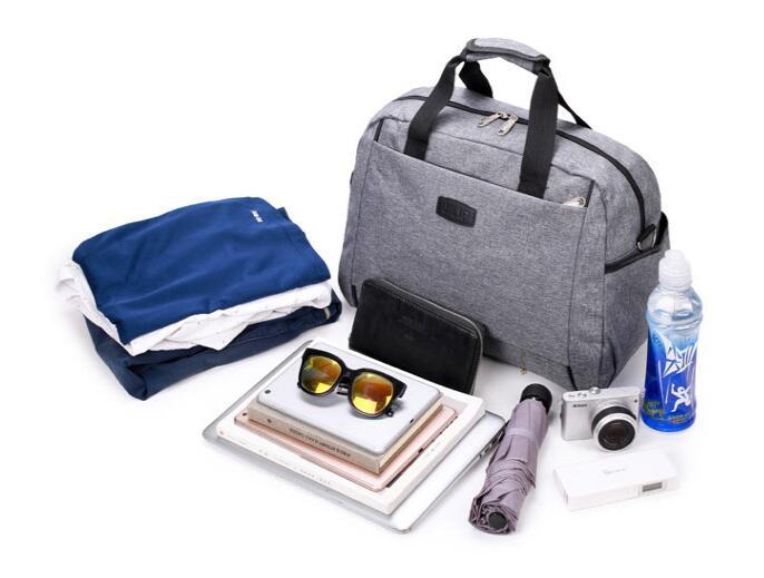 travel bag 4