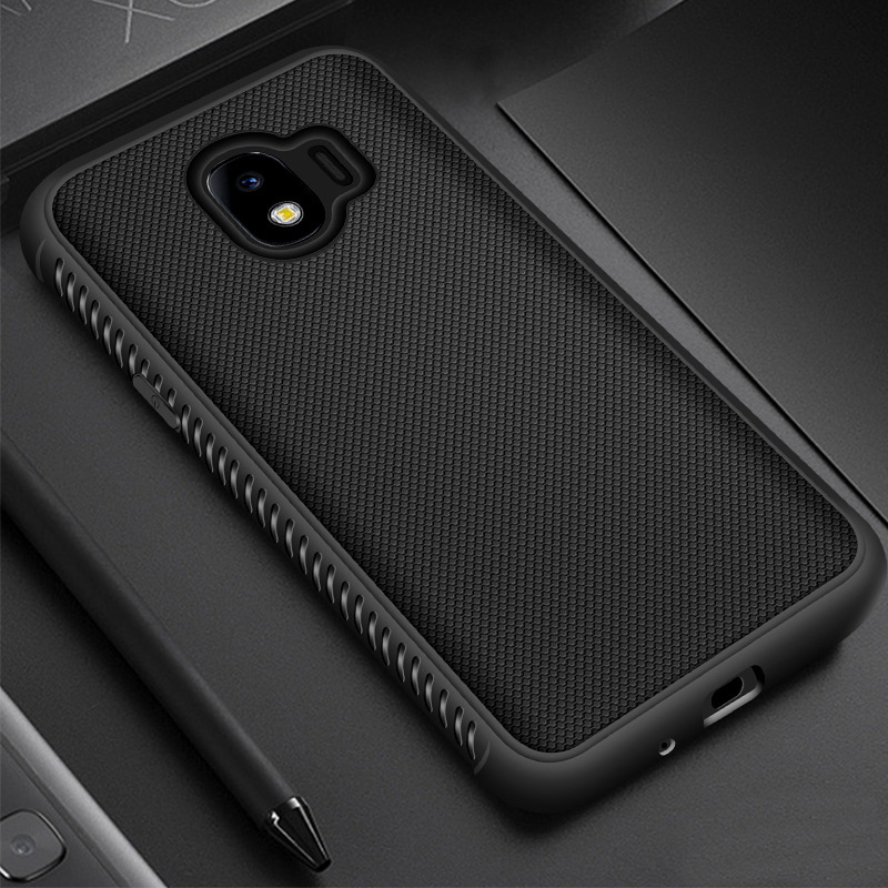 Best Cell Phone Under 200 In 2020 best leather case for samsung j7 pro brands and get free shipping