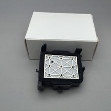 Совместимость с верхней крышкой пинг станция DX5 DX7 Mimaki JV33 JV5 Mutoh ValueJet для EPSON GS6000 Roland Abdeckung крышка принтера