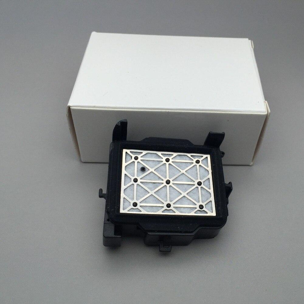 best top mimaki printers ideas and get free shipping - fj9ad59i