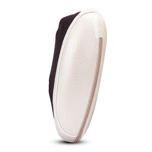 Image 4 - Almofada multi função massagem travesseiro massageador massagem travesseiro doméstico travesseiro elétrico