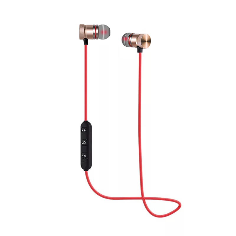 Stereo-Earphones-Sports-In-Ear-Headsets-Magnetic-Bluetooth-Music-HeadphonesWith-Microphone-For-Android-Xiaomi-Huawei-Phone.jpg_640x640 (1)
