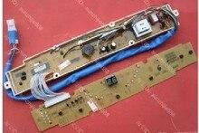 Free shipping 100% tested for Sanyo washing machine board xqb55-568 circuit board control board motherboard on sale