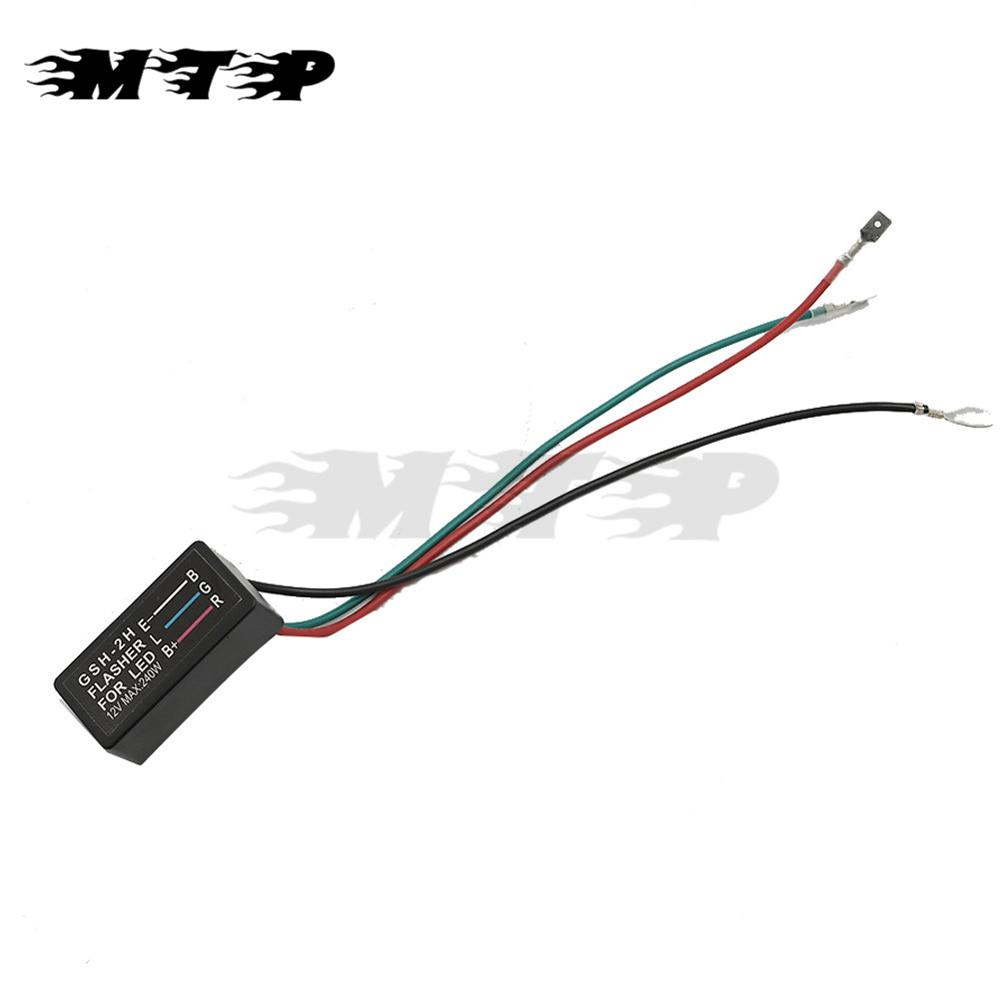US $3.87 9% OFF|1pc 12V 3 Pin 240W Motorcycle Blinker Flasher Relay on 3 pole relay diagram, 3 pin flasher wiring, 3 pole solenoid wiring diagrams, 3 wire flasher wiring,
