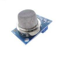 MQ-2 MQ2 дыма детектор утечки газа бутана Датчик водорода детектор модуль для Arduino