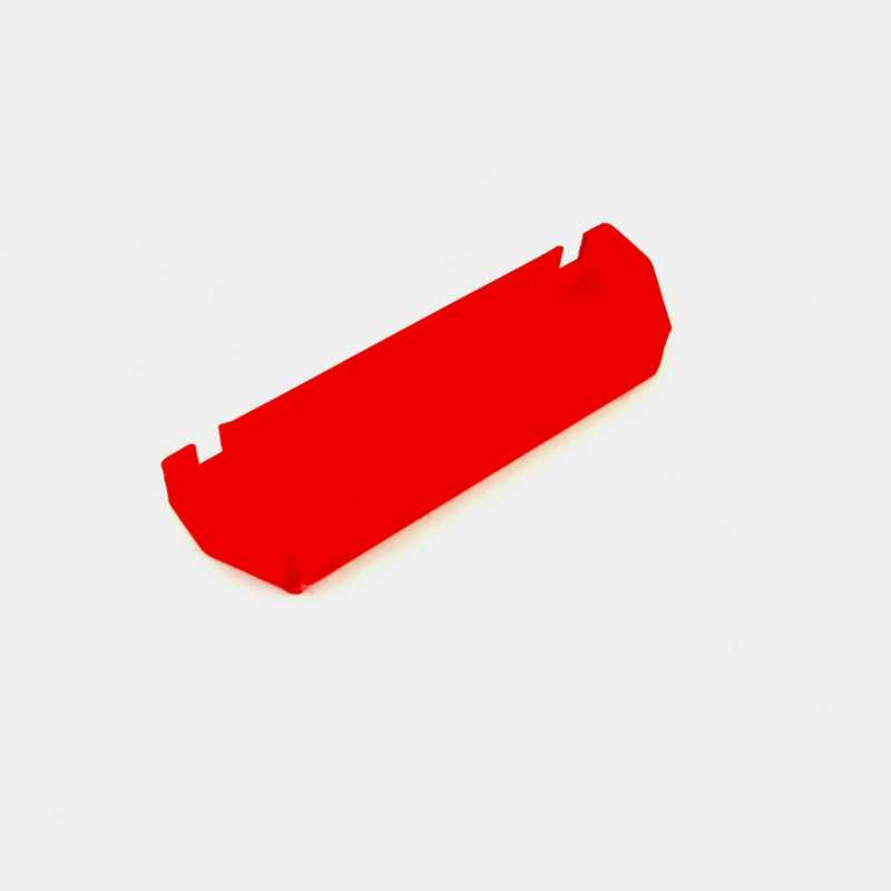 RC Quadcopter Parts Battery Cover for FIMI X8 SE RC Drone Quadcopter