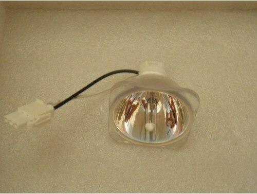 Бесплатная доставка Новая замена лампы 5J. J0a05001 для Benq MP515/MP515ST проектор