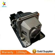 Конкурентная прожекторная лампа NP18LP с корпусом для NEC NP110/NP115/NP115G3D/NP210/NP215/NP216/V230X/V260/V260X/V260W