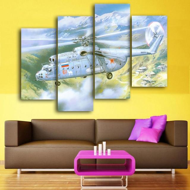 Amazing Aviation Wall Decor Mold - All About Wallart - adelgazare.info