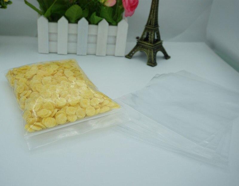 Gris en plastique solide Emballage Postal Polythène Mailing Bag 13 Tailles COURRIER SACS CS