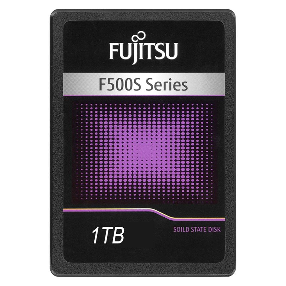 "FUJITSU 2.5"" ssd 1tb sata3 ssd 1024G 3D NAND Flash SMI/Phison/Realtek TLC ssd hard drive Solid State Drives for desktop laptop 23"