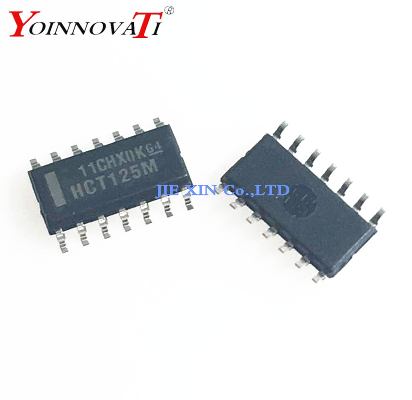 Lm324 Ic Integrated Circuit Buy Lm324 Ic Integrated Circuitlm324
