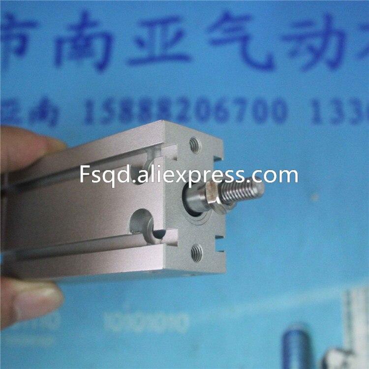 MDJ20X30-20-S SMC cilindro ad aria componente pneumatico air tools serie MDBMDJ20X30-20-S SMC cilindro ad aria componente pneumatico air tools serie MDB