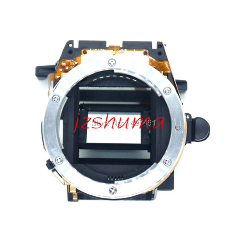 US $26 99  Mirror box Without Shutter group Repair parts For Nikon D3200  SLR-in Sports Camcorder Cases from Consumer Electronics on Aliexpress com  