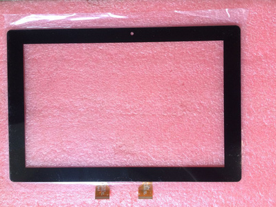 New original 10.1 inch tablet capacitive touch screen ace-gg10.11-450-fpc free shipping