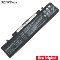 Genuine New Original Laptop Battery For Samsung AA PB9NC6B AA PB9NC6W AA PB9NS6B AA PL9NC6B R428