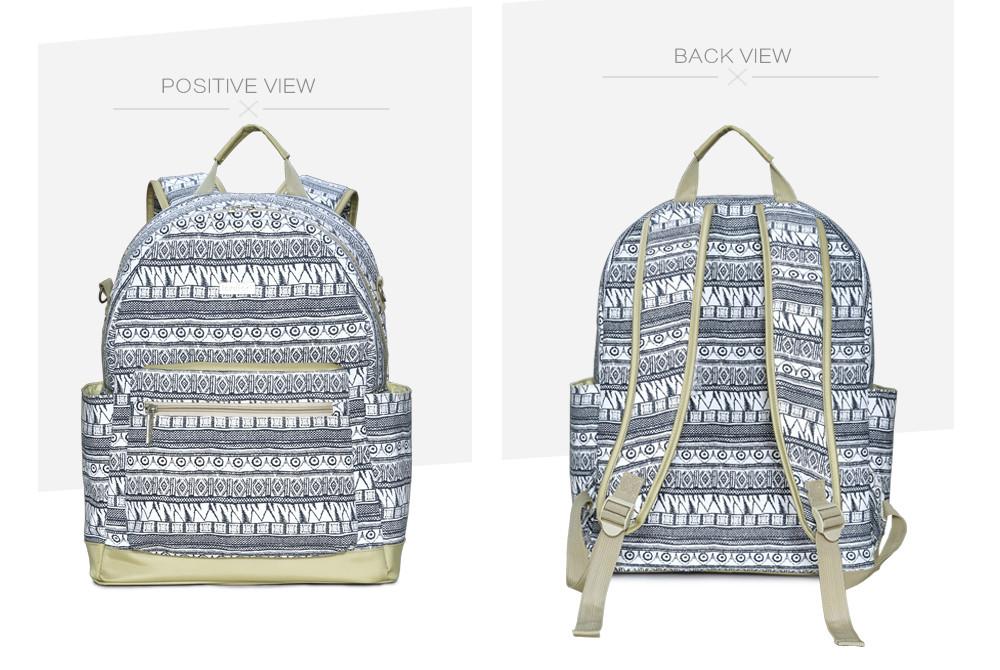 baby diaper backpack (24)