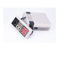 Retro Video Game Console with 500/620 Classic Games