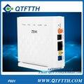 Nueva original zte zxa10 f601 ftth gpon onu ont modem