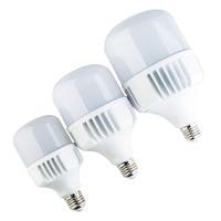 High Power 25W 35W 50W 70W LED Bulb Light E27 85 265V High Bright LED kitchen bulb for Warehouse
