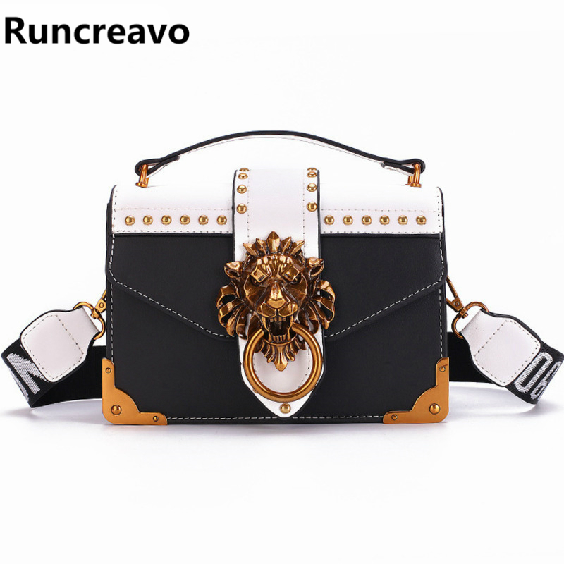 2018 Crossbody Bags For Women Leather Handbags Luxury Handbags Women Bags Designer Famous Brands Ladies Shoulder Bag Sac A Main famous brands smiley pu leather tote bag women fashion trapeze designer handbags ladies crossbody bag bolsos sac a main