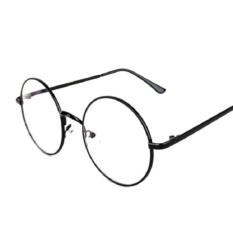 compra harry potter gafas online al por mayor de china mayoristas de harry potter gafas. Black Bedroom Furniture Sets. Home Design Ideas