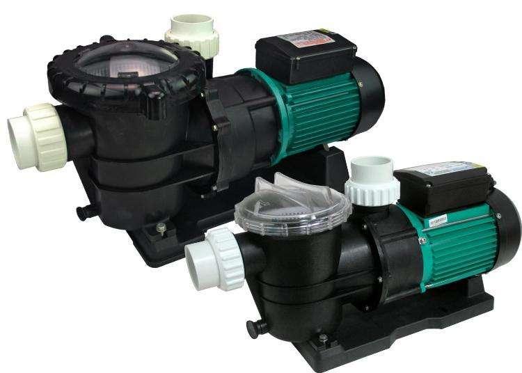 swimming pool filtration pump STP250 Qmax 600L/Min Hmax 19M 2.5HP Swim pool pump 1.85KW swimming pool pump stp75 550w 0 75hp qmax 240 hmax 10 5 465l with filtration